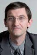Hugues Hansen