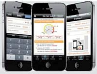 Application mobile de gestion des dépenses, espace client sur le site MonCofidis.fr ou encore portail d'astuces au quotidien sur Facilivie.fr: Cofidis soigne son relationnel.