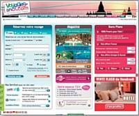 Voyages-sncf.com a choisi d'internaliser son dispositif de fidélisation pour