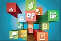 Le Web change, les e-commerçants aussi. Une nouvelle vague de technologies marketing déferle sur le secteur, qui veut diffuser des contenus sur tous les supports et les personnaliser selon le profil de chaque e-client