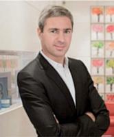«Nous instaurons un dialogue permanent avec nos clients»