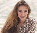 Carole Walter / Social Mix Media Group