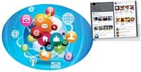 Les nouvelles fonctionnalité marketing de Facebook permettent un ciblage fin de l'audience.