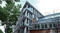 L'agence française, installée à Boulogne-Billancourt, a la spécificité de mesurer la quasitotalité de se opérations.