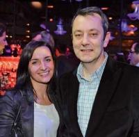 Gwennaëlle Chaigne, Marketing Direct, et Thierry Spencer, Testntrust.