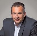 François Tastet