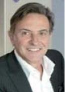 Christophe Deschamps