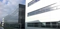 Après une phase d'incubation, de 2000 à 2005, l'entreprise située en Gironde se structure et commercialise ses offres auprès des agences et des annonceurs. Cinq ans plus tard, elle entre dans le classement Deloitte Technology Fast 50.