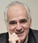 Jean-Michel Moulié, administrateur du SNCD, président de WDM France, directeur général de Directinet.