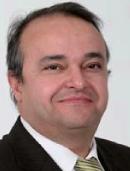Gérard Clerquin, président de la Commission internationale du SNCD, directeur marketing factory chez Soft Computing