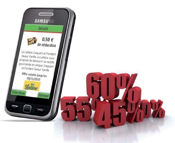 a98fa27561e3 Les smartphones favorisent e marketing mobile