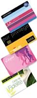 94 % des consommateurs présentent systématiquement leurs cartes de fidélité lors de leurs achats.