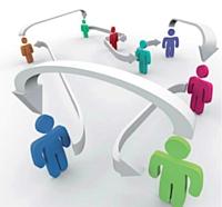 Le centre de contacts se plie à la stratégie de l'entreprise