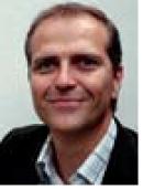 Nicolas GIARD directeur général nicolas.giard@conexancemd.com