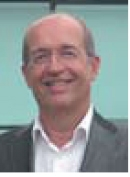 Régis BARBIER Président fondateur Jean-Philippe BORDES Directeur général