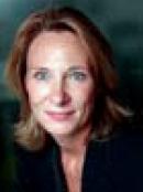 Anne LARATTE