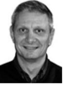 Pascal BARTIER Directeur innovation et diffusion qualité de l'adresse