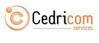 CEDRICOM SERVICES