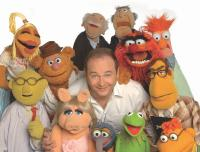 Muppets TV (TF1)