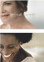 Natura a choisi de montrer des modèles de tous âges et de toutes couleurs, tranchant avec les habitudes publicitaires brésiliennes.