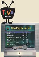 TiVo fait un carton aux Etats-Unis...