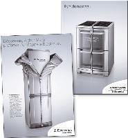 La gamme Global Design se revendique comme une gamme de solutions.
