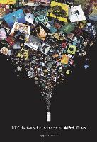 L'achat de CD est dorénavant concurrencé par le téléchargement, symbole par excellence de l'immatériel.