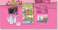 kou2cho.fr est un vrai site viral qui permet de piéger les copines.