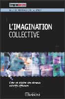 L'imagination collective