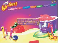 En se basant sur les besoins des enfants, le yaourt liquide Go-Gurt a connu une forte croissance de ses ventes.