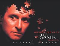 A l'instar du film The Game, où Michael Douglas voit sa vie totalement manipulé par une organisation mystérieuse, les 300 adhérents du nouveau jeu qui a débarqué en France en septembre, Street War, doivent éliminer le plus grand nombre d'adversaires.