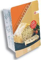 La grande nouveauté 2006, c'est remballage en carton où Ton prépare et cuit son pain maison.