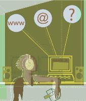 On annonce le Web 3.0 (en version 3D) comme le sceau d'une démarche de cocréation quasi-systématisée.