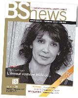 BS News s'inscrit dans une stratégie de fidélisation.