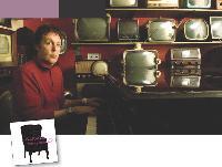 Starbucks possède sa propre maison de disques, Hear Music, qui a sorti notamment le dernier album de Paul McCartney.