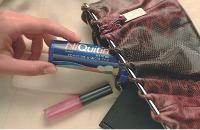 Pour les OTC, le packaging est très important. Il faut miser sur la visibilité et la praticité.