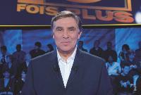 Jouez pour 5 fois plus (TF1)