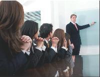 Le turnover des directeurs est plus important dans le marketing qu'ailleurs.