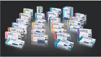 Alors que les génériques ont trouvé leur place dans les médicaments de prescription, ils devraient être pénalisés avec la mise en place du libre-service.