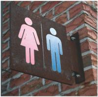Qu'il s'agisse de produits ou de services, tous les secteurs sont concernés par le gender marketing.
