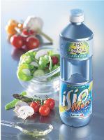 Lancée en juillet 2007, l'huile isio Mémo de Lesieur s'adresse à toutes les personnes soucieuses de préserver leur vitalité d'esprit.