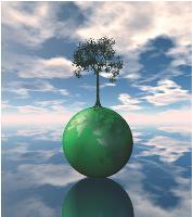 Selon l'étude d'Accenture, le développement durable est de plus en plus perçu comme créateur de valeur par les entreprises.