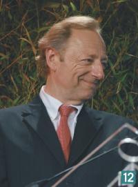 12 François Rouffiac (Editialis).
