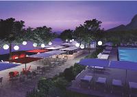 Les concepts de voyage devront être originaux et à thème. Le Club Med répond à cette attente et a réouvert, en juin, son village de Gregolimano (Grèce) entièrement dédié aux dieux grecs.