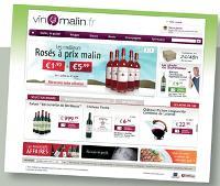 Comment les sites marchands consacrés aux vins pourront-ils continuer à attirer leur clientèle sur le Net?