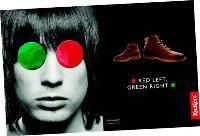 L'agence Callegary Berville Grey a conçu la campagne de communication de la marque.