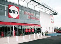 Le magasin d'Antibes (Alpes-Maritimes) illustre le nouveau concept de l'enseigne.