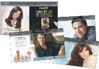 L'Oréal, le précurseur, utilise des personnalités pour incarner sa signature Parce que je le vaux bien».