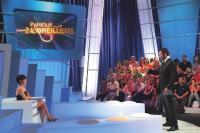 Panique dans l'oreillette (France 2)