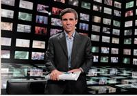 Les Infiltrés (France 2)